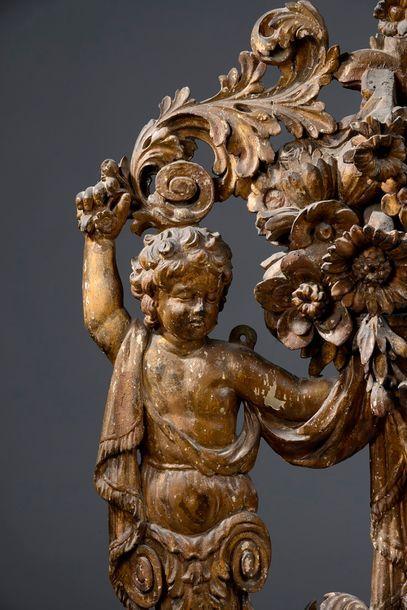Tableaux anciens, militaria, arts d'Asie, Céramique, mobilier et objets d'art, tapis et tapisseries