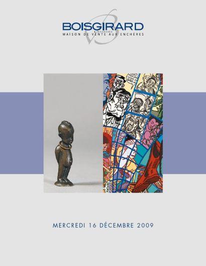 Tableaux Modernes - Art Contemporain - Art Nouveau et Art Déco