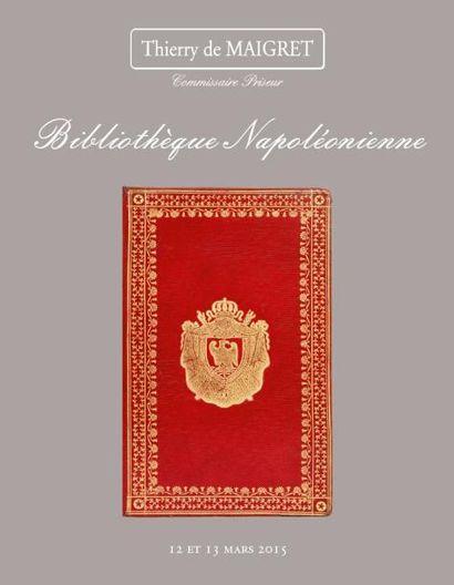 Bibliothèque Napoléonienne
