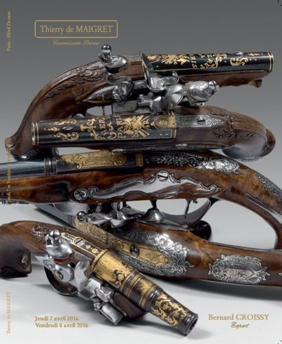 arms, militaria, historical memorabilia