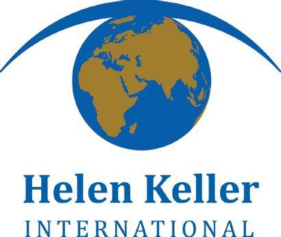 Vente caritative de Grands Vins et Spiritueux Au Profit de « Helen Keller International » Sans frais de vente