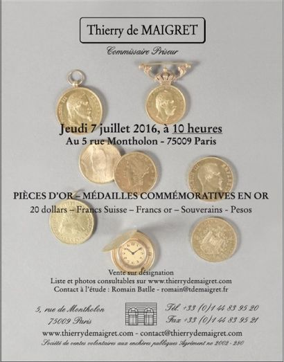 coins,medals, badges