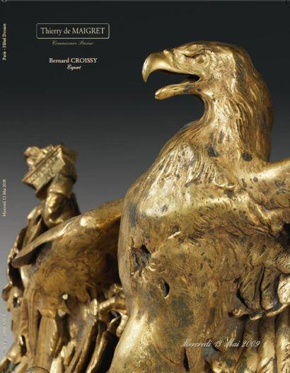 ARMES ANCIENNES – SOUVENIRS HISTORIQUES