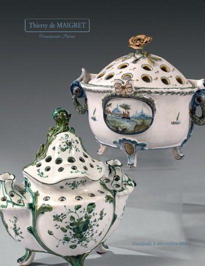 art d'Asie, céramiques, art tribal