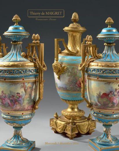 dessins, tableaux anciens, tableaux du XIXe, Haute Époque, objets d'art et d'ameublement, sculptures, bronzes, pendules
