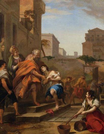 Tableaux anciens, céramiques, vitraux, objets d'art et mobilier des XVIIIème et XIXème siècles, Tapis et tapisserie