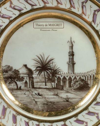 ICÔNES – ARCHÉOLOGIE – ARTS de l'ISLAM - ARTS ASIATIQUES – CÉRAMIQUES
