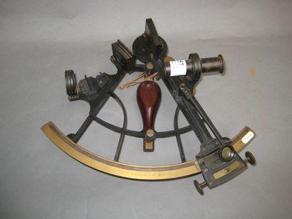 Cabinet de curiosités : 2e partie : Marine, jouets, instruments scientifiques...