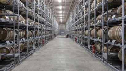 Cognac - Au profit d'Action contre la faim et Médecins du Monde