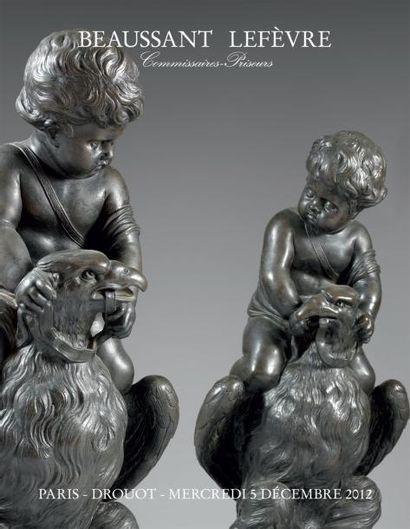 Estampes Dessins et tableaux Céramique  Objets d'art et de bel ameublement Tapisseries - Tapis