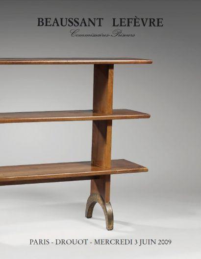Tableaux modernes, Art Nouveau, Art Déco