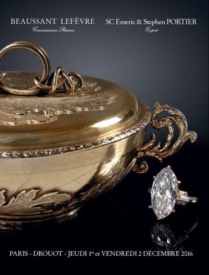 bijoux, orfèvrerie, objets de vitrine