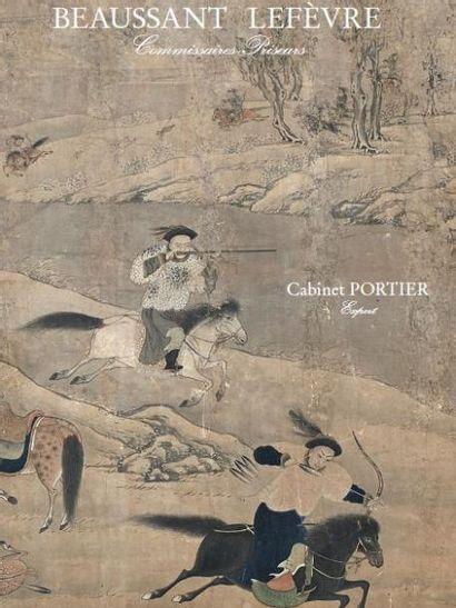 Art d'Orient - Art d'Asie