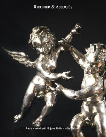 Tableaux - Meubles et objets d'art - bijoux ...