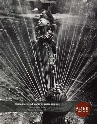 Livres de Photographies d'exception et Photographies Anciennes et Modernes