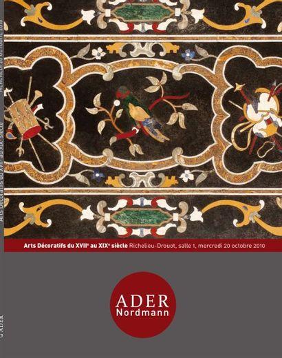 MOBILIER OBJETS D'ARTS- Tableaux anciens, bijoux, argenterie, extrême-orient, mobilier, objets d'art