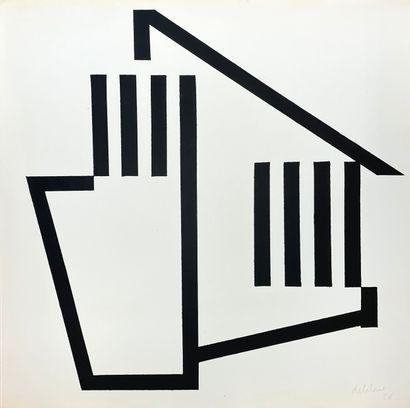 Art moderne et contemporain