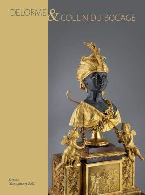 Tableaux anciens, bijoux et argenterie, mobilier, objets d'art