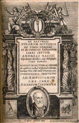 Manuscrits anciens & modernes
