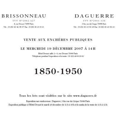 1850-1950