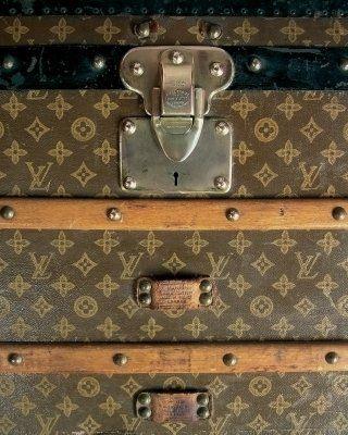 Vente Louis Vuitton