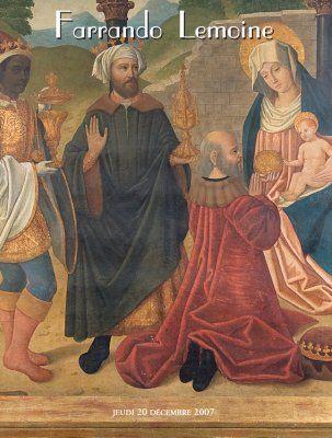 GRAVURES - DESSINS - TABLEAUX ANCIENS & MODERNES