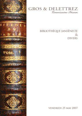 Livres, Autographes et Manuscrits