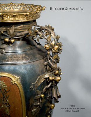 tableaux du XIXe,Extrême-Orient,sculptures, bronzes,tableaux, mobilier et objets d'art,dessins,tableaux anciens,tableaux modernes