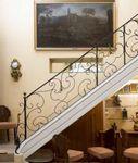 Vente classique : mobilier et objets d'art suite à successions
