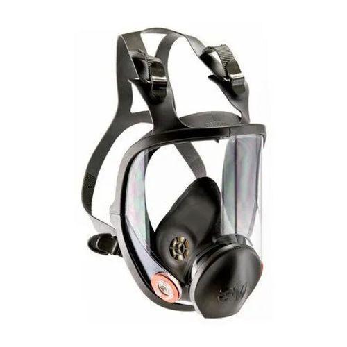 76 3M 6800 Masque respiratoire complet bi filtres reutilisable taille M Produit …
