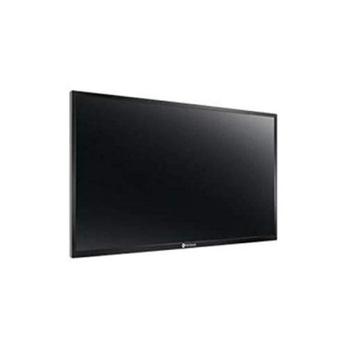 11 NEOVO Ecran LCD PM 32 81 cm PM 32 full HD 1080p VGA DVI HDMI Produit Neuf (Dé…