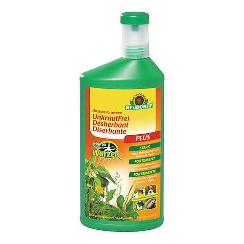 LOT 5 Pièces Engrais Traitement pour plantes Fertiligènes [113338] Produit Neuf