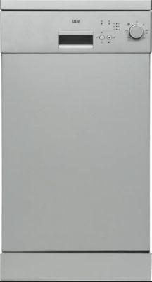 Lave vaisselle 45 cm LISTO LVS49 L4s 10 couverts [537509] FONCTIONNEL (Etat Neuf…