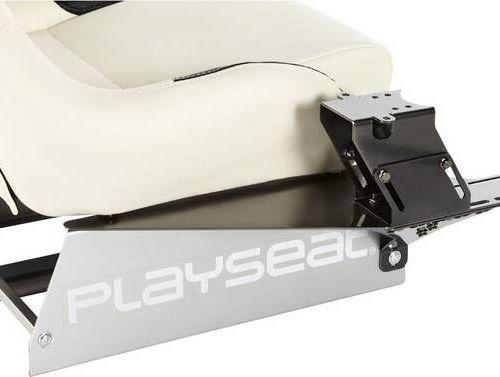 PLAYSEAT Support pour boîte de vitesses GEARSHIFT HOLDER PRO, la solution parfai…