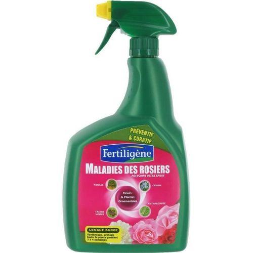 LOT 5 Pièces Engrais Traitement pour plantes Fertiligènes [113337] Produit Neuf