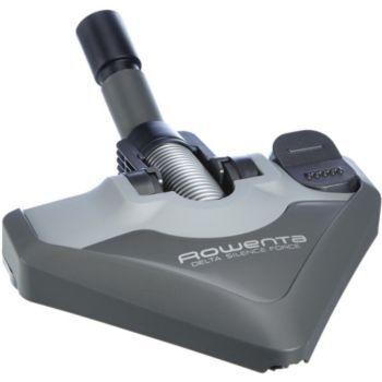 Brosse ROWENTA tete delta silence force ZR900501 [546026] FONCTIONNEL (Emballage…
