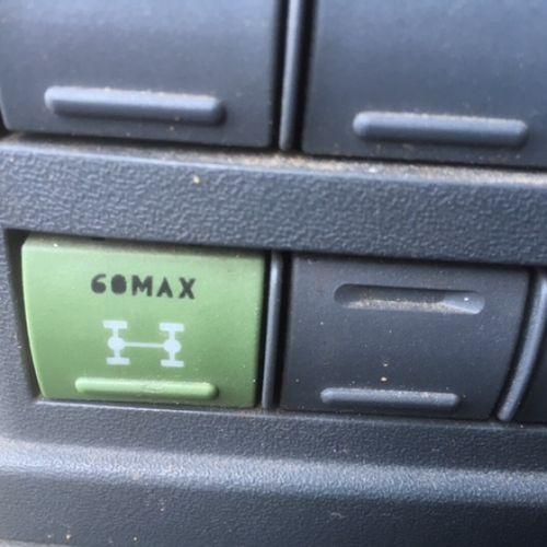 BOXER 4x4 2.8 HDI 127cv CAM PEUGEOT BOXER 4x4 2.8 HDI 127cv 2.8 HDI Carrosserie …