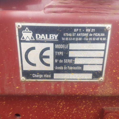 210.19 AMPLIROLL 17cv 6 Cylindres VASP RENAULT 210.19 AMPLIROLL 17cv 6 Cylindres…