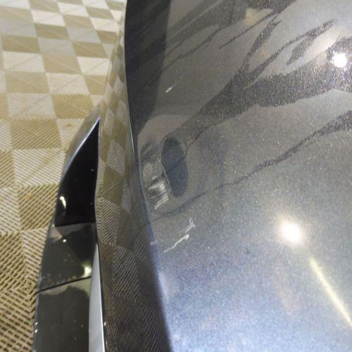 RENAULT CLIO III EST 1.2 TCE 110 EXTREME 5P