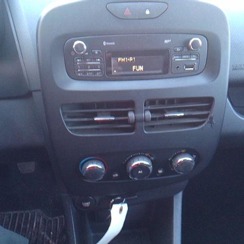 CTTE RENAULT CLIO IV 1.5 dCi FAP eco2 S&S 75CV Dmec: 23/06/2014 125400Kms 6CV Bo…
