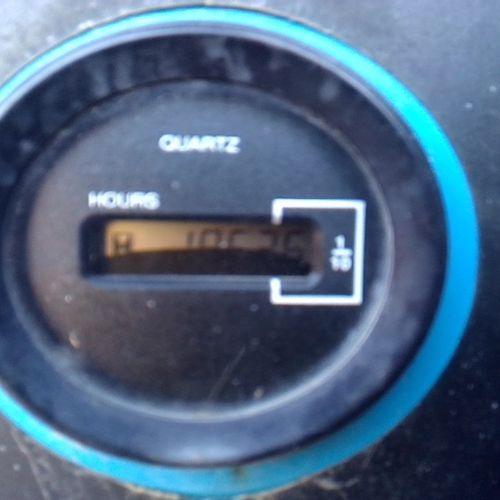 LEV GENIE NACELLE ARTICULEE Z34/22 BI ENERY 12M AN 1999 1Kms Energy : BI Color :…