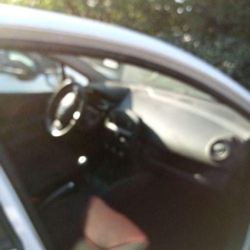 CT] RENAULT Clio IV 1.5 dCi FAP eco2 S&S 75 hp, Diesel, imm. DP 597 NQ, type M10…