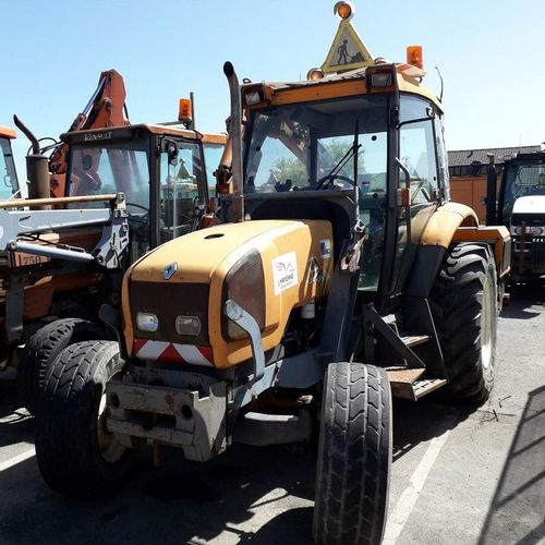 [PR]    R The new regulation is intended for professionals only.   Tractor…