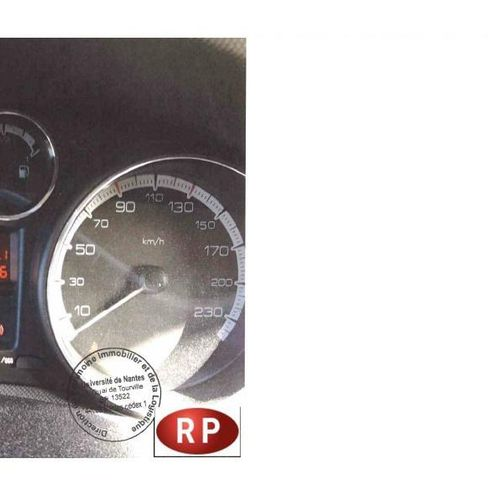 [PR]  For professionals only. PEUGEOT 308 (T7) 1.6 HDi FAP 16V Blue Lion 110 hp…