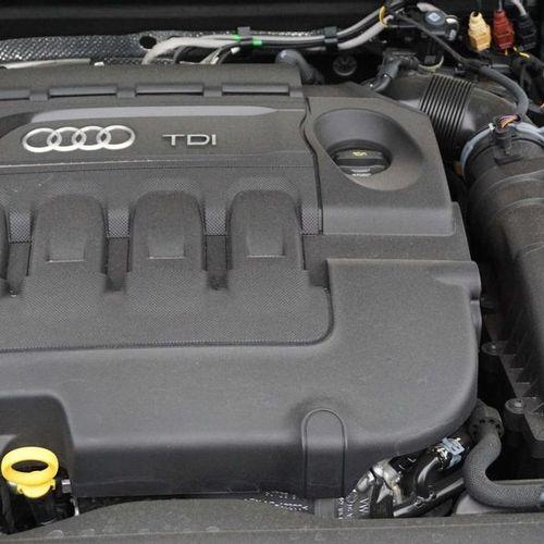 AUDI A3 Sportback S Line Edi. 2.0TDi 150CV S Tronic, Gazole, imm. 3110 KVS(E), t…