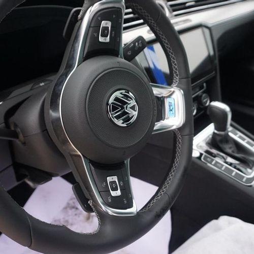 [RP][ACI] Lot réservé aux professionnels de l'automobile VOLKSWAGEN Passat Highl…