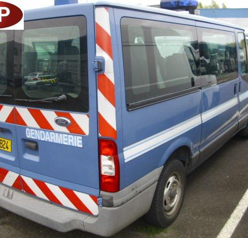 RP] [ACI] Reserved for professionals: FORD TRANSIT Diesel 7 seats, imm. 20711824…