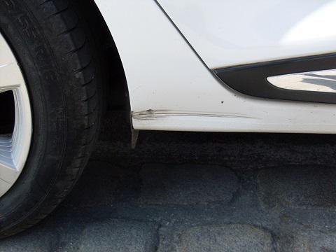 [CT] RENAULT Clio IV 5 portes 1.5 dCi FAP eco2 S&S 83g 90 cv Gazole, imm. DM 995…