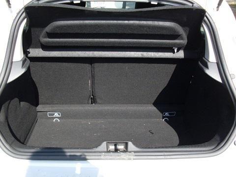 [CT] RENAULT Clio IV 5 portes 1.5 dCi FAP eco2 S&S 83g 90 cv Gazole, imm. DC 608…