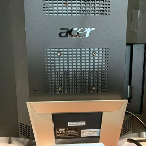 ACER 4 in 1 computer, Aspire 25751 model, IntelCore I3 processor, 4Gb Ram, 1Tb H…